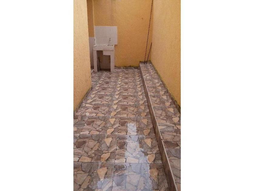 Apartamento en Venta Cementerio  Calancala, Localidad Metropolitana, Barranquilla