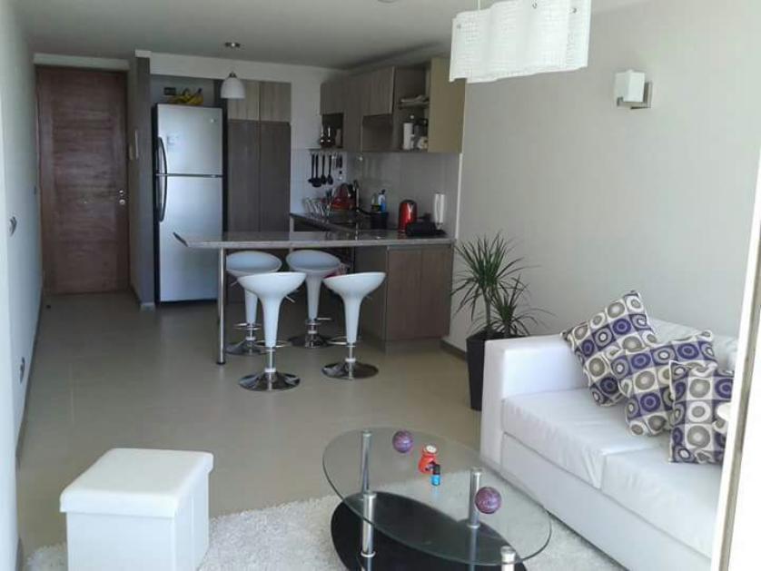 Departamento en Arriendo Enjoy, Coquimbo, Elqui