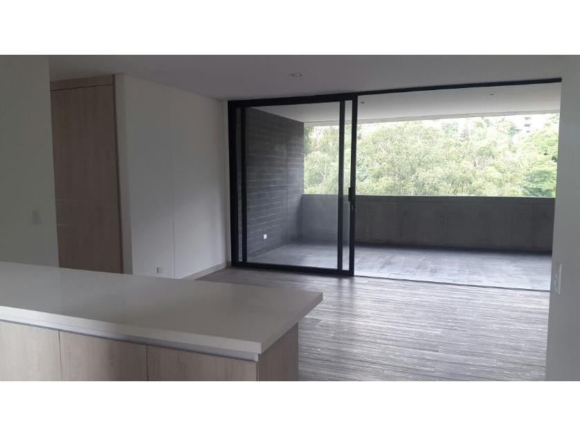 Apartamento en Venta Calle 23 Sur # 28-62, San Lucas, Medellín