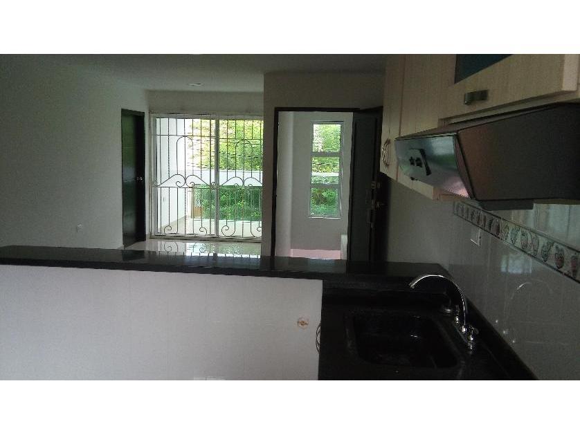 Apartamento en Venta Calle 55  Los Pinos, Localidad Metropolitana, Barranquilla