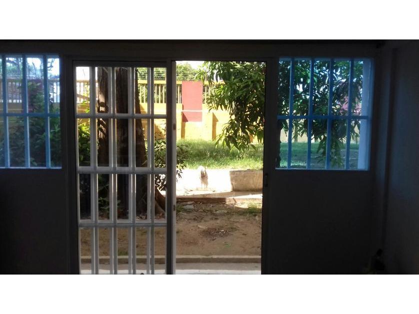 Apartamento en Venta Calle 72 La Concepcion, Localidad Metropolitana, Barranquilla