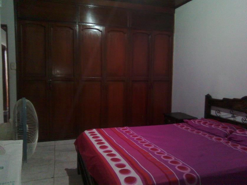 Apartamento en Venta Cra 29 San Isidro, Localidad Metropolitana, Barranquilla
