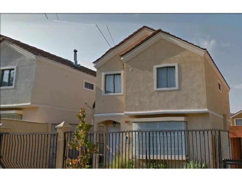 Casa en Venta Los Torreones, Peñablanca, Villa Alemana, Villa Alemana, Valparaíso