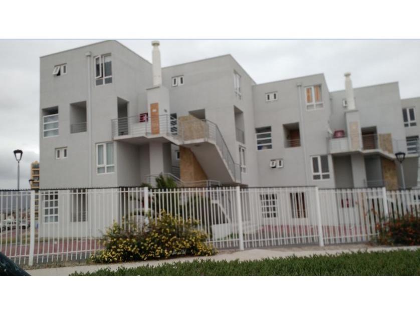 Departamento en Arriendo Dario Salas 947, Coquimbo, Elqui