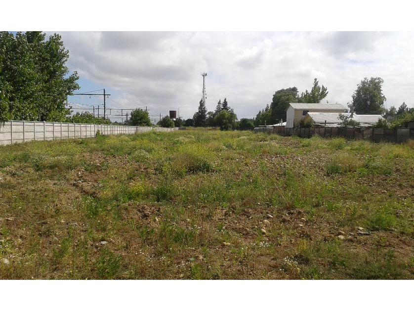 Terreno Habitacional en Venta Ohiggins 30, San Carlos, Ñuble