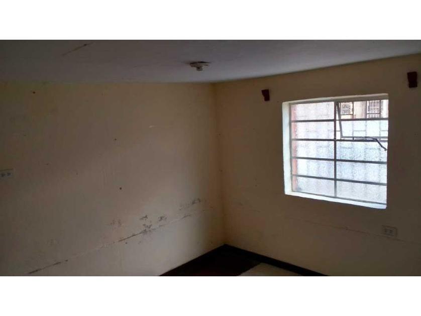 Venta Casa En Versalles Bogota 579679 Icasas Com Co