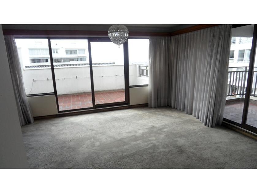 Apartamento en Venta Camelia, Manizales