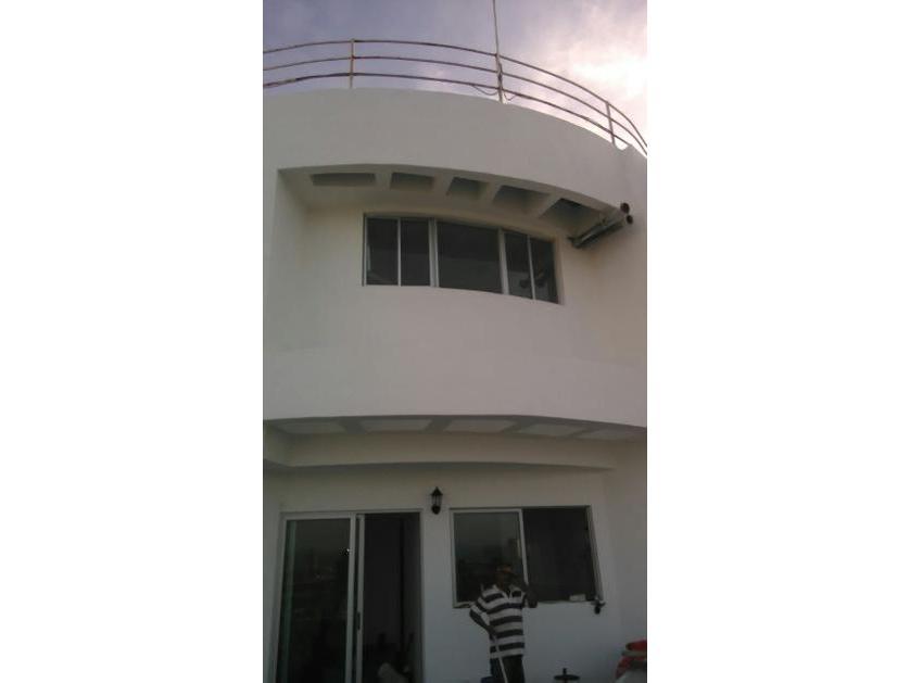 Apartamento en Venta Calle 26 # 20-92 Apartamento 2401, Manga, Cartagena De Indias