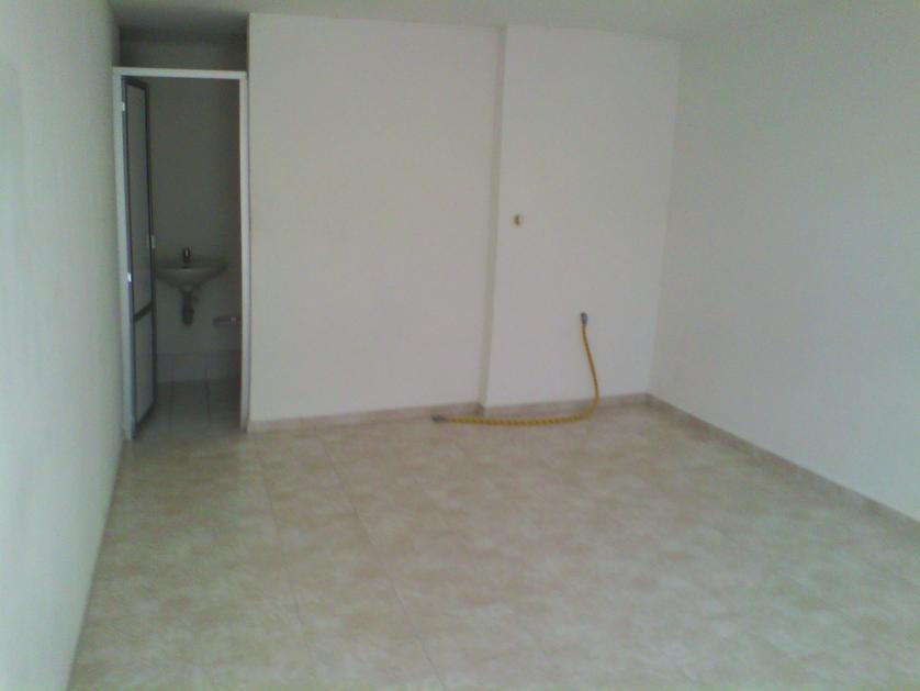 Apartamento en Venta Calle 29 # 5 29, Girardot, Bucaramanga