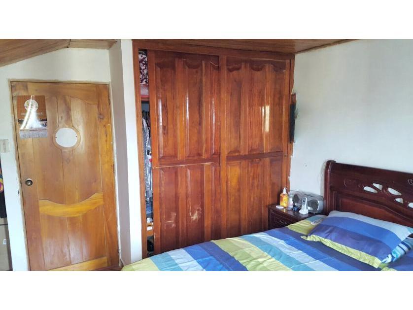 Apartamento en Venta Calle 47 No 21b - 69, San José, Barranquilla