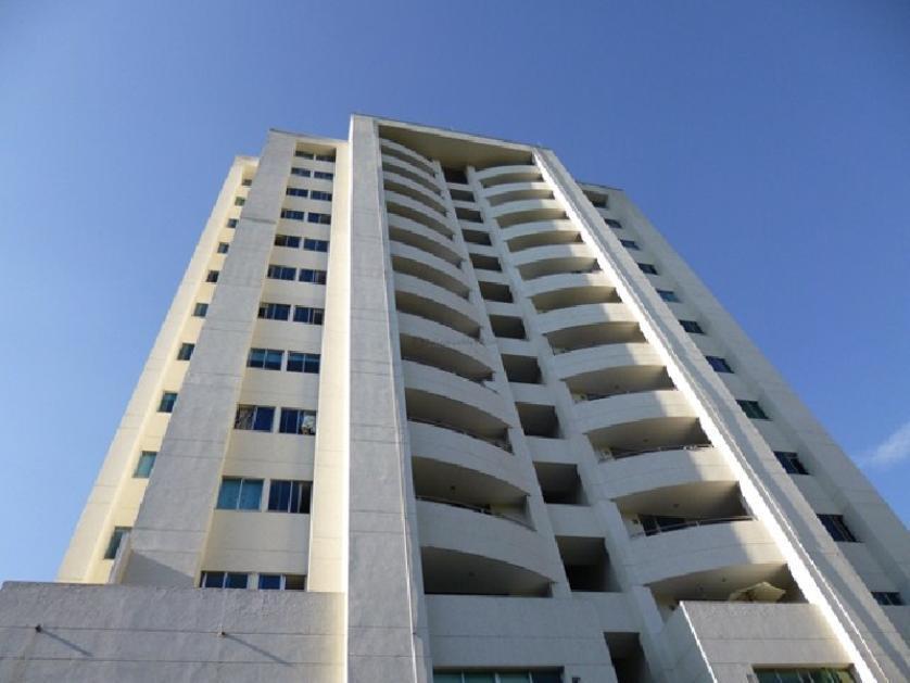 Apartamento en Venta Av. Ambala # 44-260, Urbanización Onzaga, Ibague