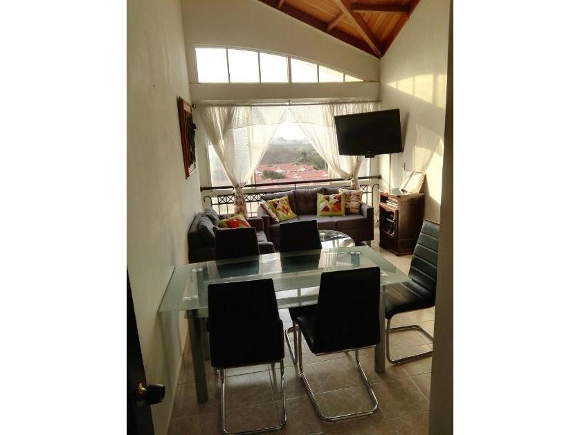 Apartamento en Venta Villa Carolina, Localidad Metropolitana, Barranquilla