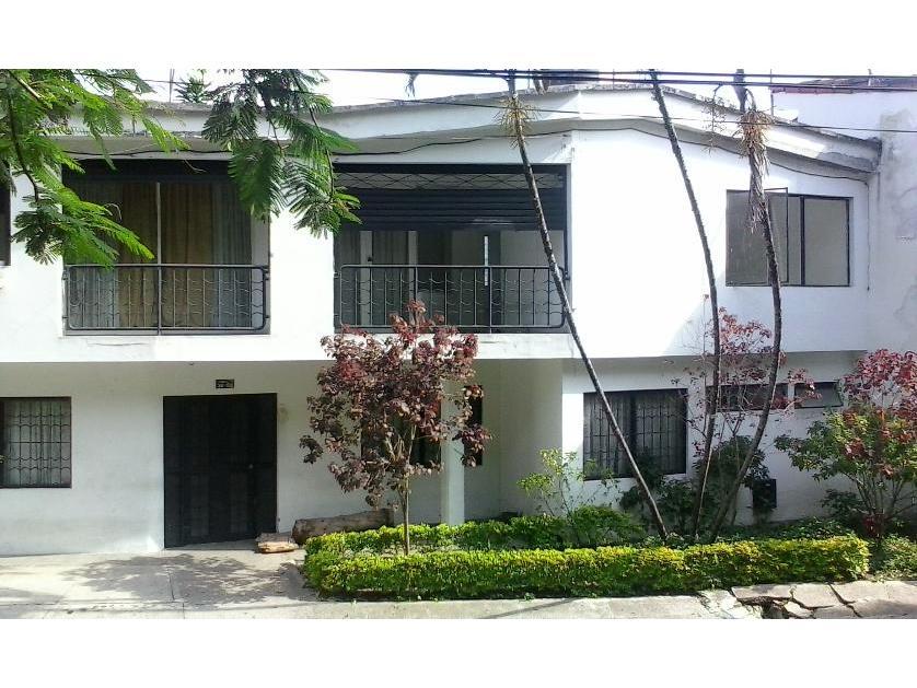 Casa en Venta Cra 4b#38-56, Santa Helena, Ibague