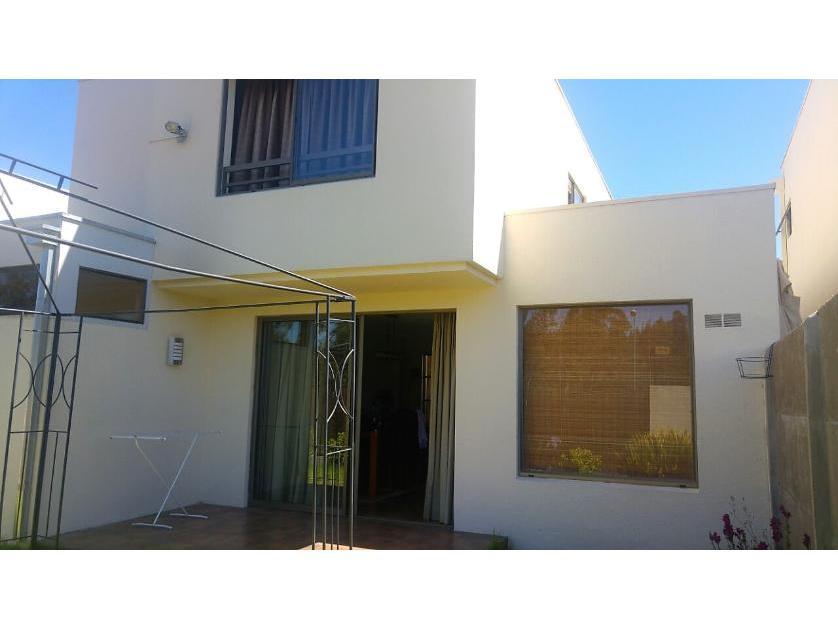 Casa en Arriendo Curauma, Valparaíso
