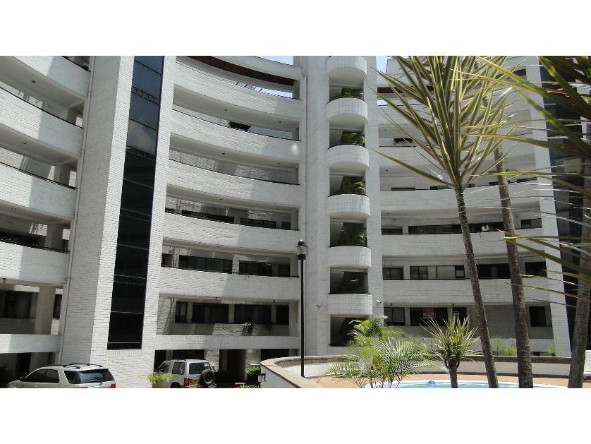 Apartamento en Arriendo Calle 10 Sur # 45a-54, Alejandría, Medellín