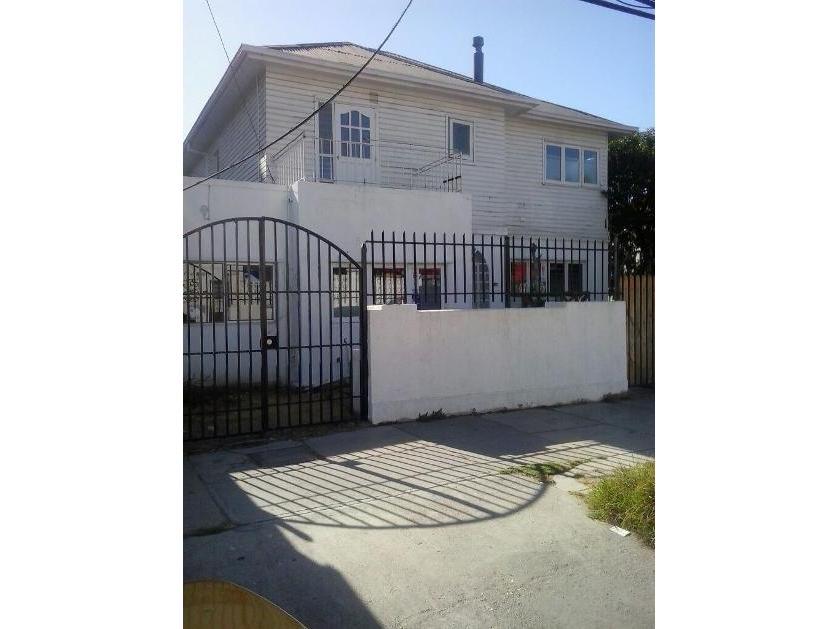 Casa en Arriendo Oriente, Viña Del Mar, Valparaíso