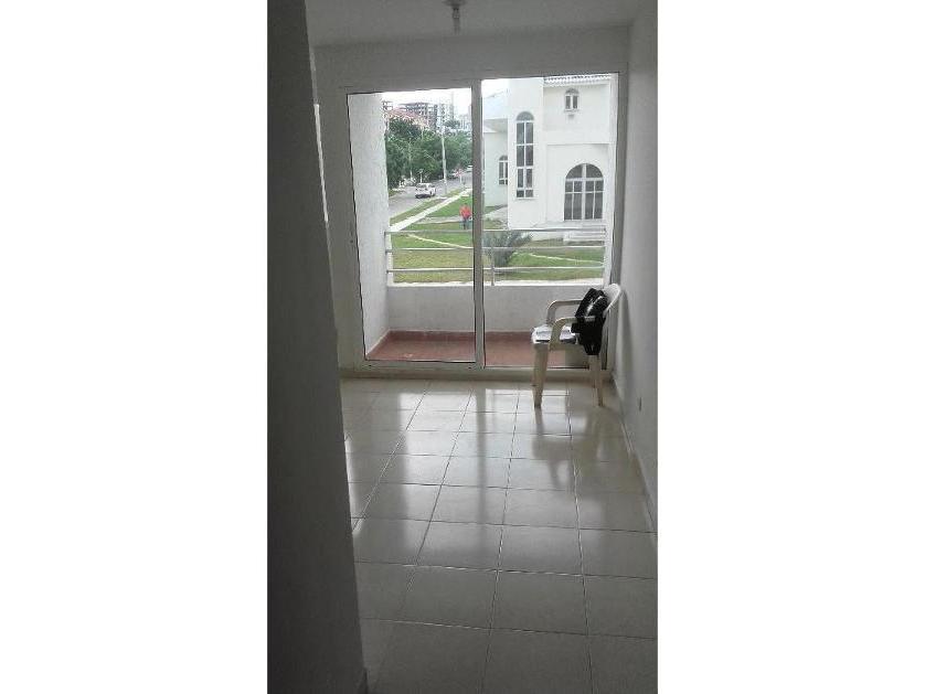 Apartamento en Venta en Calle 92, Villa Carolina, Barranquilla