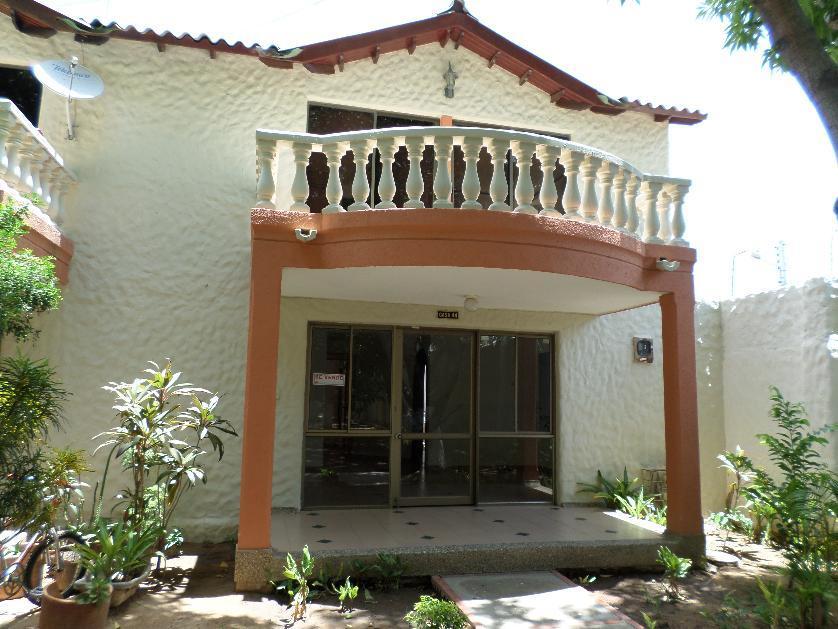 Casa en Venta Calle 28 No. 5 A 82, Riohacha, La Guajira