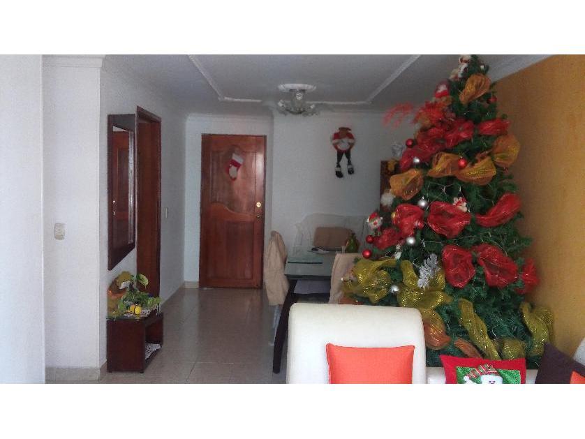 Apartamento en Venta en Calle 98, Miramar, Barranquilla