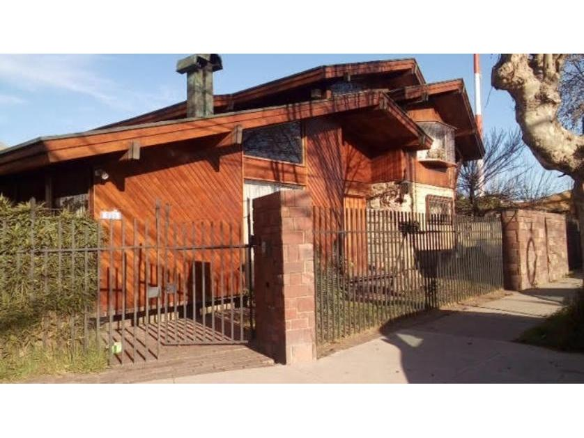Casa en Venta Villa Alemana, Valparaíso