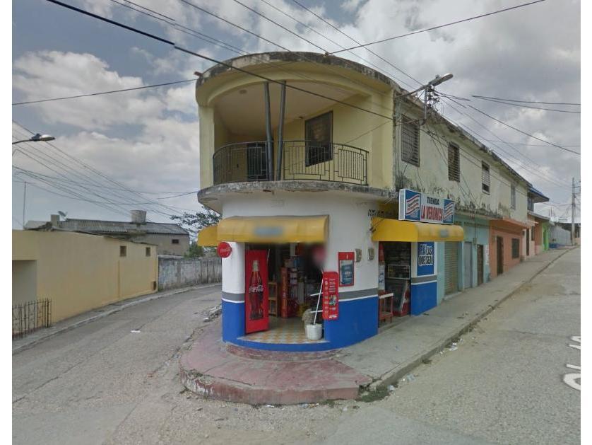 Casa en Venta Calle 18 N 22 B -114, La Palma I, Sincelejo