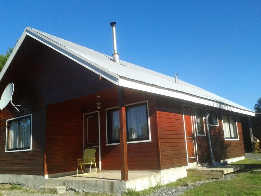 Casa en Venta Anfion Muñoz 326, Villarrica, Villarrica, Cautín
