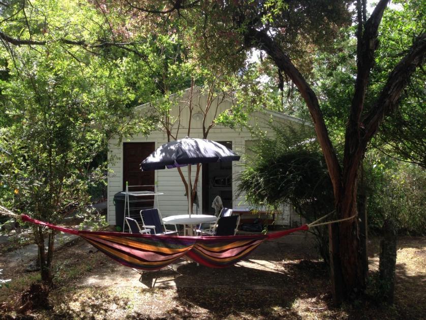 Cabaña-Refugio en Venta Lican Ray, Villarrica, Cautín