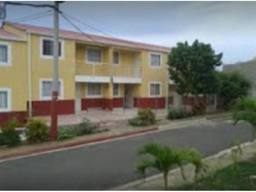 Casa en Venta Terrazas De Cucuman Mz 3 Lt 23 42bb397155c