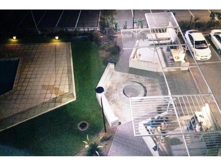 Departamento en Arriendo Avda. Peñuelas Norte, Coquimbo 196, Coquimbo, Elqui