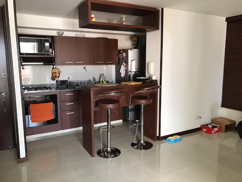 Apartamento en Venta Valle Del Lili, Cali, Valle Del Cauca