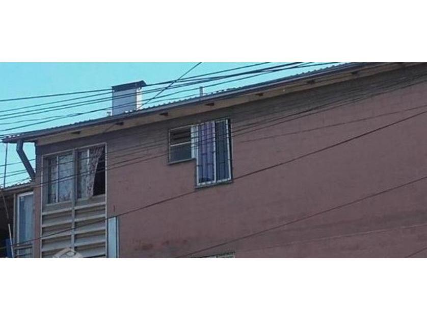 Departamento en Venta La Arboleda, Cerrillos, Santiago