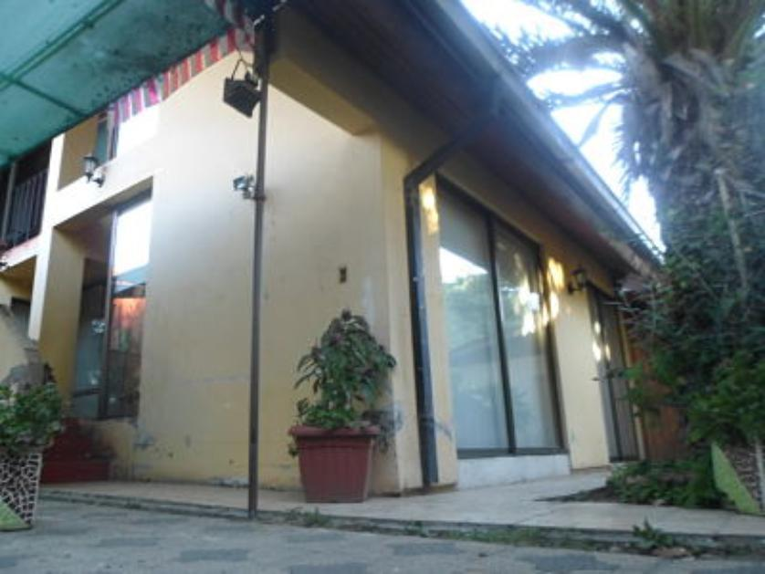 Casa en Venta Manzanal Entre Jumbo Y Homecenter, Rancagua, Cachapoal