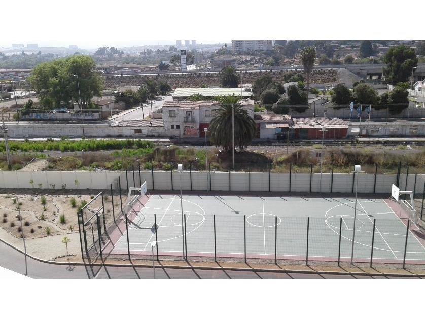 Departamento en Arriendo Peñuelas Norte 196, Coquimbo, Elqui