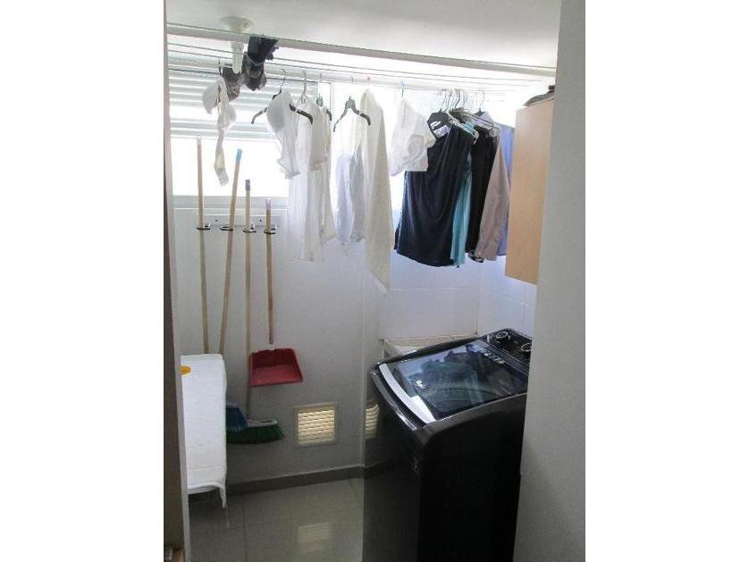 Apartamento en Venta Cra 47#33a - 53, Alvarez, Bucaramanga