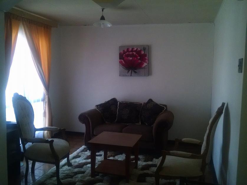 Casa en Arriendo Andrés Juliá 110, Coquimbo, Elqui