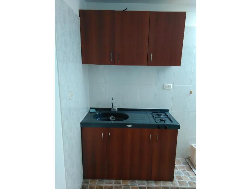 Apartamento en Arriendo Cra 22 Con 113 Provenza-bucaramanga, Provenza, Bucaramanga