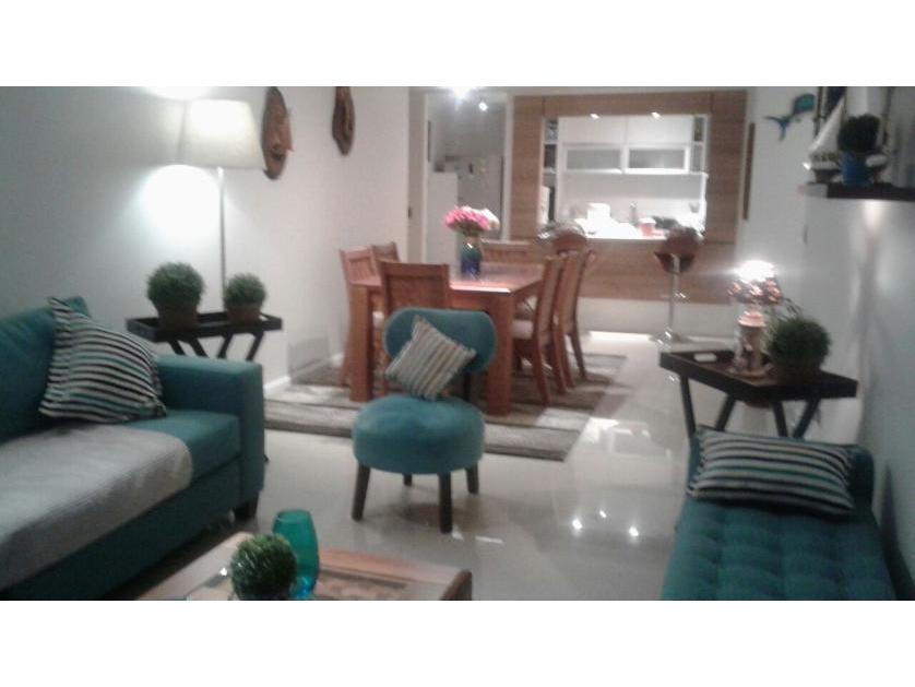 Departamento en Arriendo Avenida Costanera 5425, Coquimbo, Elqui