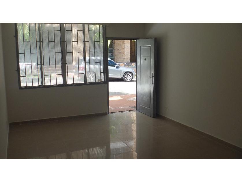 Casa en Venta Cra 27 # 47 Bis A 28, Villavicencio, Meta