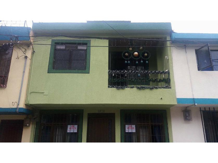 6 Casas Económicas en venta en Cuba Cuba 12c05d29816