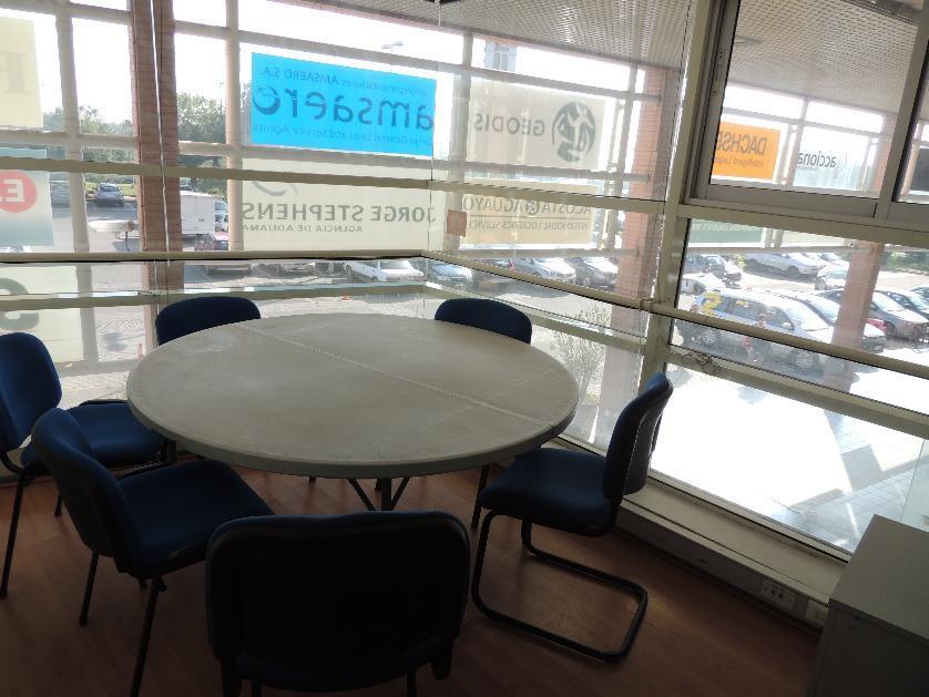 Oficina en Arriendo Pudahuel, Santiago