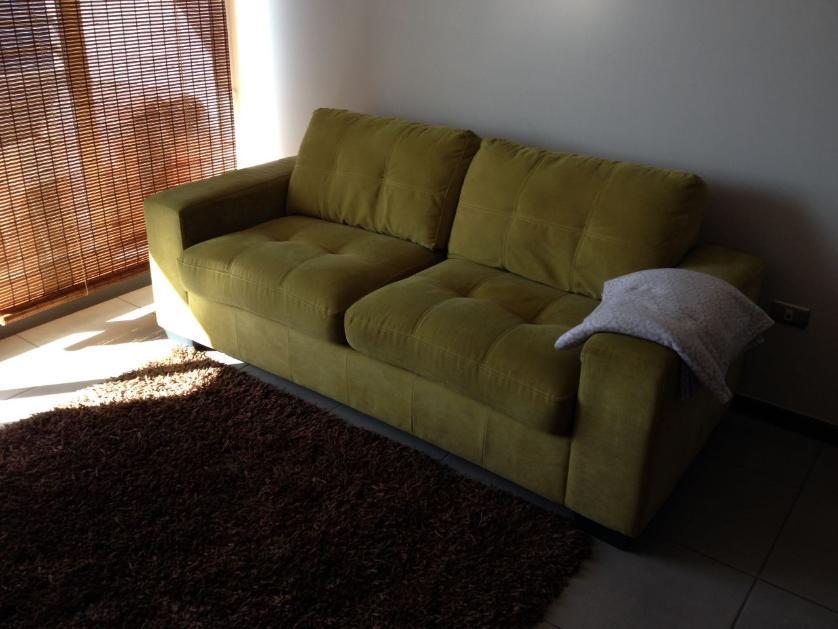Departamento en Arriendo Dario Salas 1111, Coquimbo, Elqui