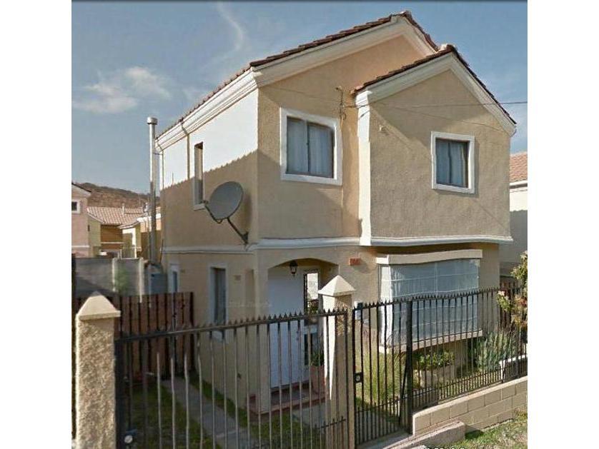 Casa en Venta Sierra Nevada, Los Torreones, Peñablanca, Villa Alemana, Villa Alemana, Valparaíso