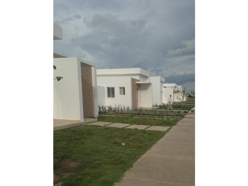 Casa en Venta Arroyo De Piedra, Cartagena De Indias