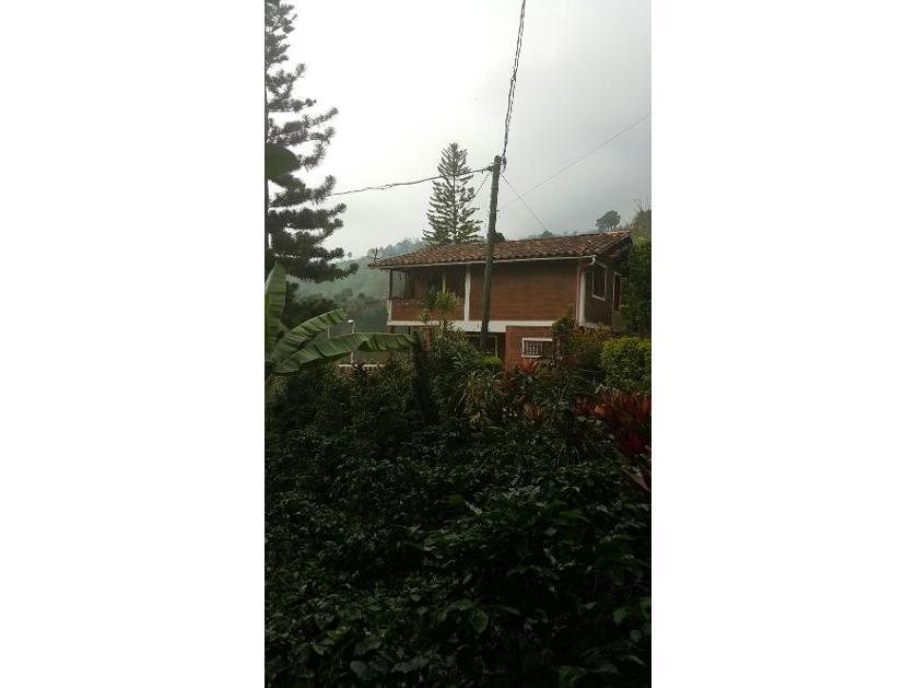 Finca en Venta en Diag43·56-53, Barbosa, Antioquia