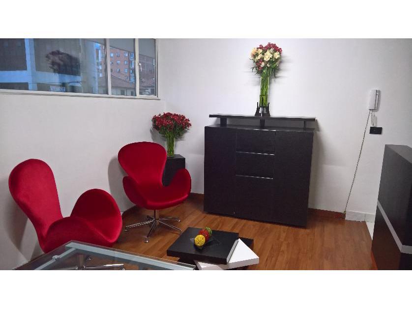 Oficina en Venta en Cra 7 # 56 -61 Of 202, Chapinero Chapinero, Bogotá