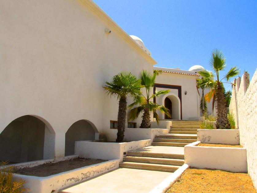 Local en Arriendo La Oracion 1478, Coquimbo, Elqui