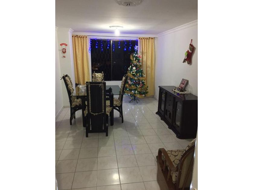 Apartamento en Venta en Calle 69 E, Delicias, Barranquilla