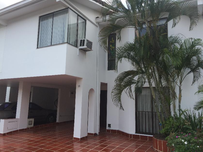 Casa en Venta Ciudadela Pasoancho, Cali, Valle Del Cauca