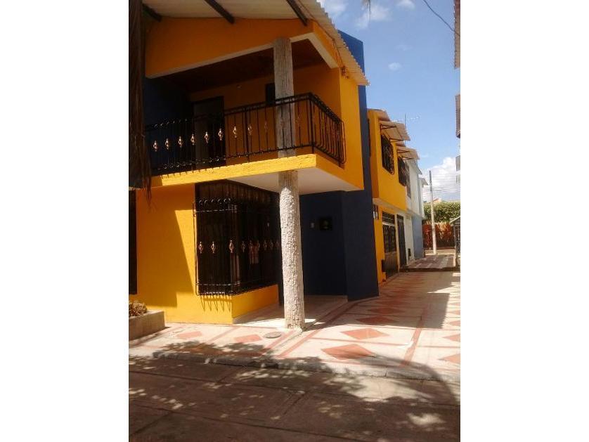 Casa en Venta Carrera 20 # 59-36, Villa Carolina, Neiva