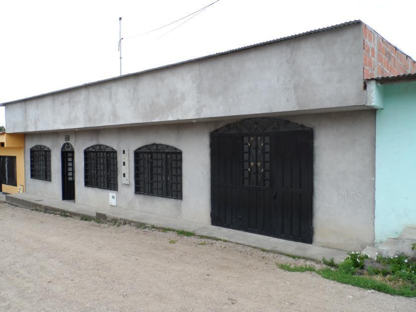 Casa en Venta Cra 12 # 3 -46, Gigante, Huila